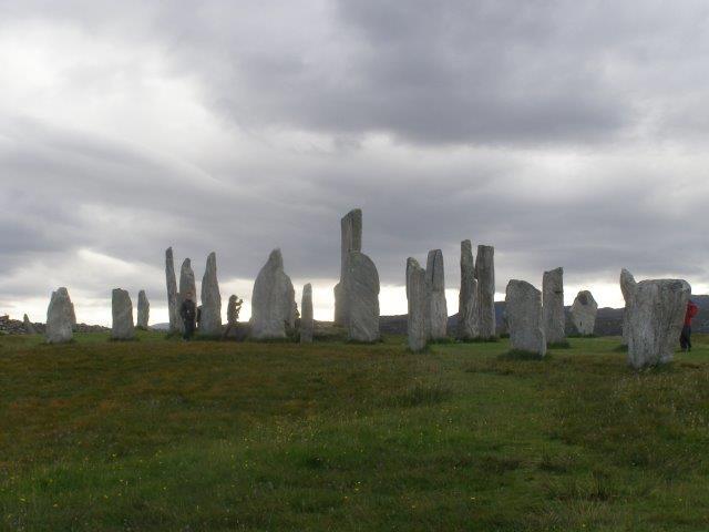 Escocia Senderismo josantrek (35)