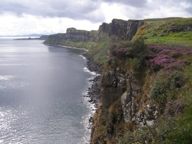Escocia Senderismo josantrek (6)