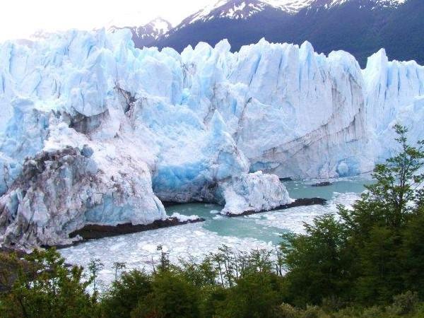 Josan Aventurs Patagonia (10)