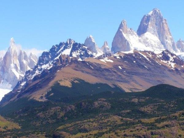 Josan Aventurs Patagonia (11)