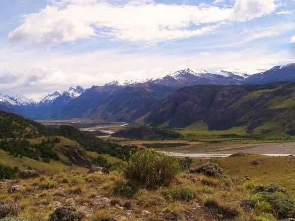 Josan Aventurs Patagonia (12)