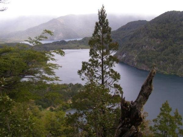 Josan Aventurs Patagonia (13)