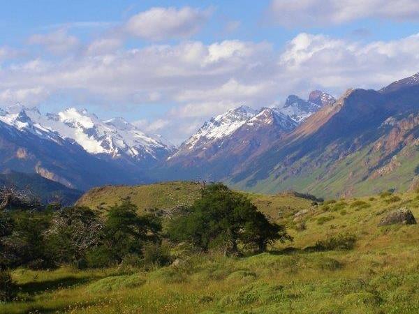 Josan Aventurs Patagonia (14)