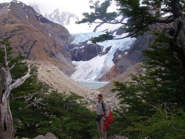 Josan Aventurs Patagonia (16)