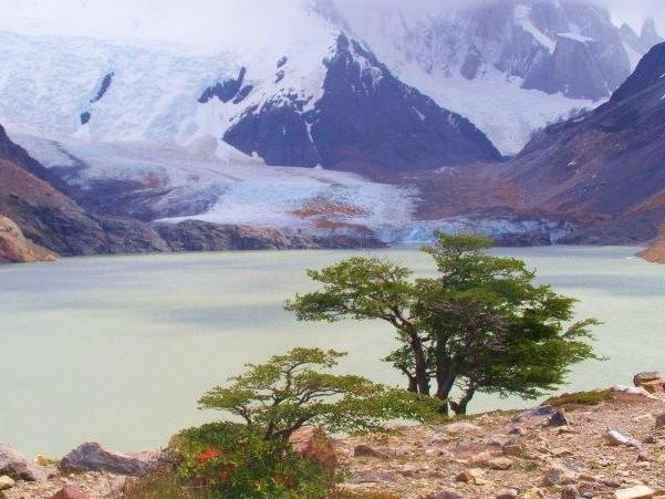 Josan Aventurs Patagonia (18)