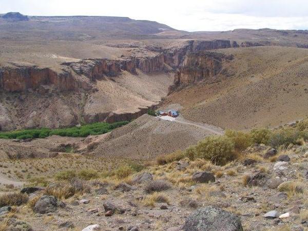 Josan Aventurs Patagonia (19)