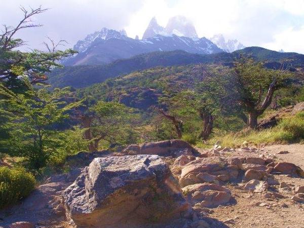 Josan Aventurs Patagonia (2)