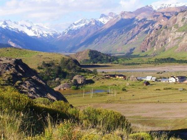Josan Aventurs Patagonia (20)