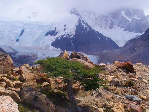 Josan Aventurs Patagonia (24)