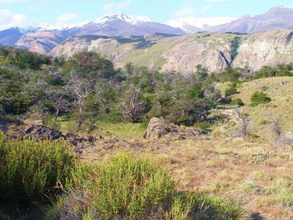 Josan Aventurs Patagonia (3)