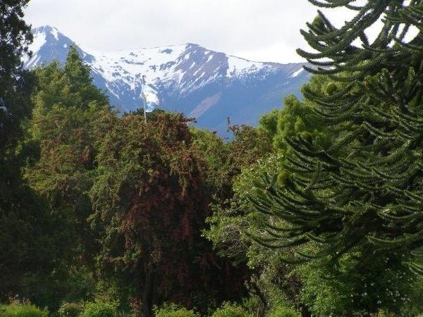 Josan Aventurs Patagonia (4)