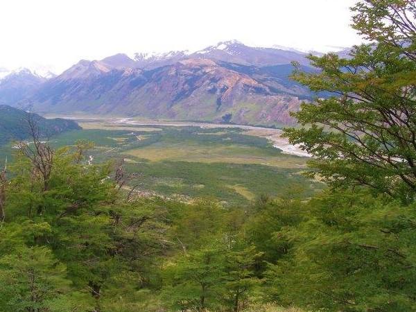 Josan Aventurs Patagonia (7)