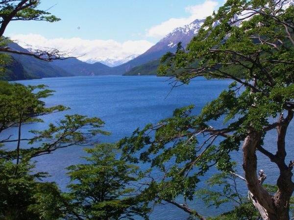 Josan Aventurs Patagonia (9)