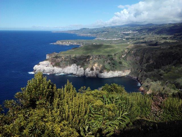 Josan Aventurs Senderismo Azores Sao Miguel (11)