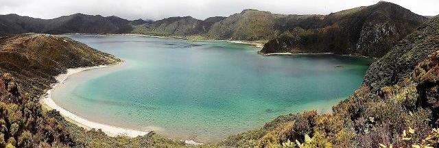 Josanaventurs Azores (1)