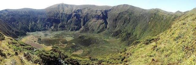 Josanaventurs Azores (2)