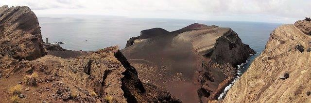Josanaventurs Azores (3)