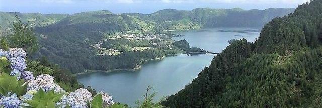 Josanaventurs Azores (5)