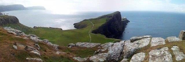 Josanaventurs Escocia (1)