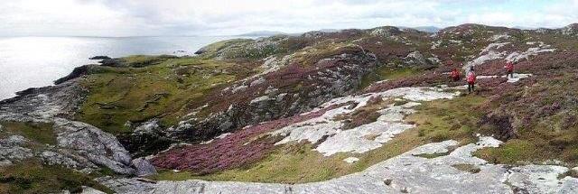 Josanaventurs Escocia (2)