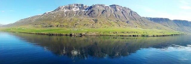 Josanaventurs Islandia (1)