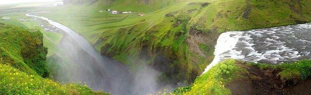 Josanaventurs Islandia (10)