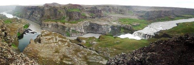 Josanaventurs Islandia (11)
