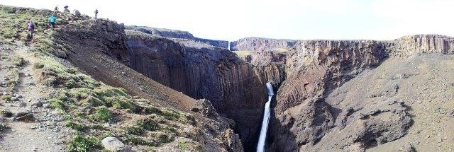 Josanaventurs Islandia (13)