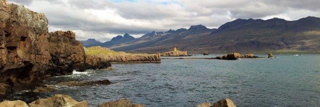Josanaventurs Islandia (14)
