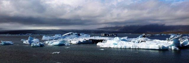 Josanaventurs Islandia (15)