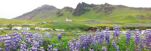 Josanaventurs Islandia (16)