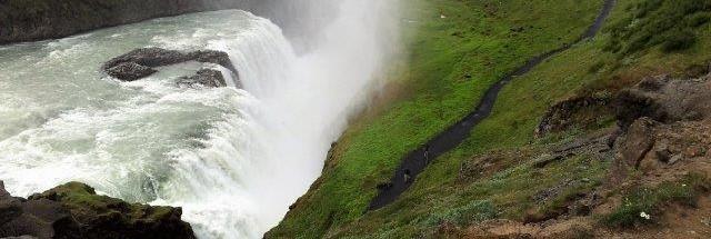Josanaventurs Islandia (3)