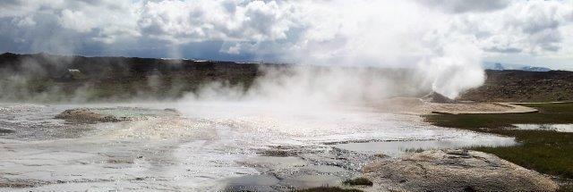 Josanaventurs Islandia (4)