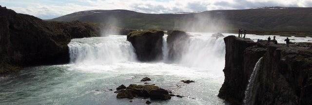 Josanaventurs Islandia (5)