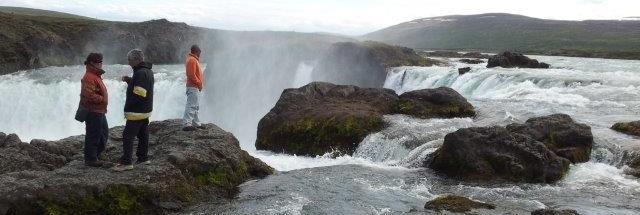Josanaventurs Islandia (6)