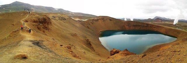 Josanaventurs Islandia (8)