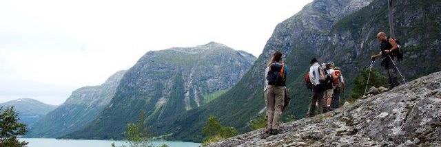 Josanaventurs Noruega (2)