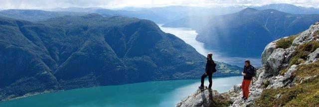Josanaventurs Noruega (3)