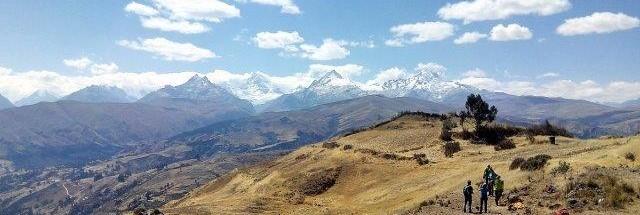 Josanaventurs Peru(1)