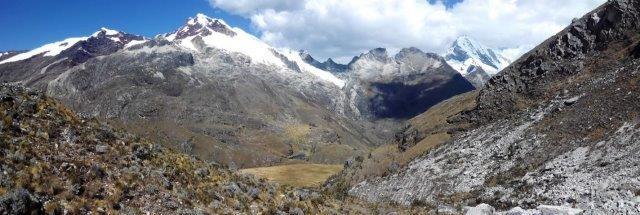 Josanaventurs Peru(2)