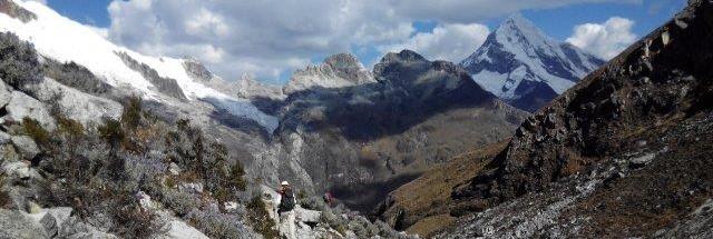 Josanaventurs Peru(3)
