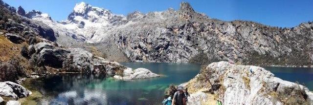 Josanaventurs Peru(4)