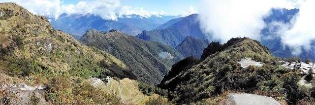 Josanaventurs Peru(6)