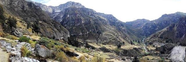 Josanaventurs Peru(7)