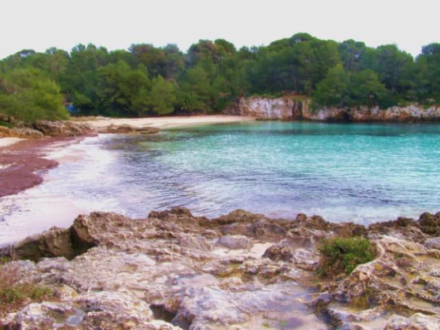 Josantrek Senderismo Menorca (1)