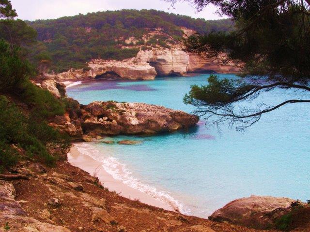 Josantrek Senderismo Menorca (11)