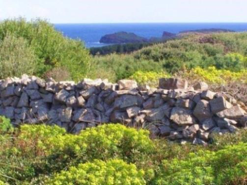 Josantrek Senderismo Menorca (14)