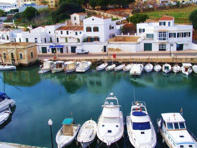 Josantrek Senderismo Menorca (4)