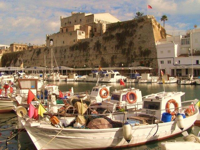 Josantrek Senderismo Menorca (5)
