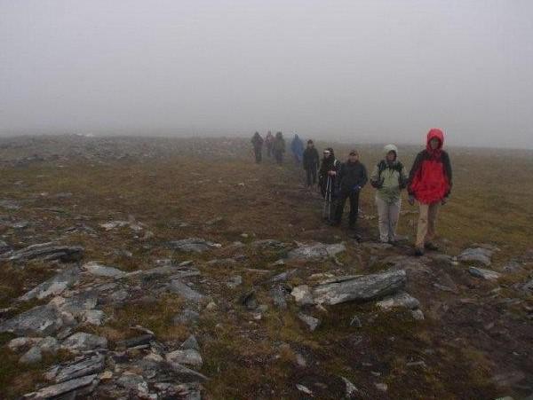 Lofoten y Cabo Norte Josanaventurs (13)